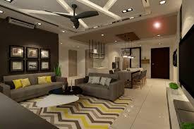 Mega Fusion Design Studio Megafusion Interior Design