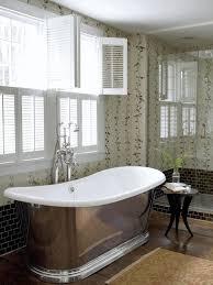 Vanity Light Mirror Tags : Unique bathtub design for bathroom ...