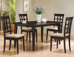 Kmart Furniture Kitchen Table Booth Style Kitchen Table Kitchen Lovely Small Corner Kitchen