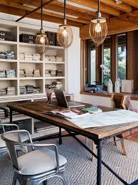 Fancy home office Executive Fancy Home Office Design By Jute Interior Design Restoration Hardware Table Pinterest Fancy Home Office Design By Jute Interior Design Restoration