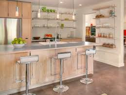 Kitchen Shelves Designs 17 Best Ideas About Kitchen Window Shelves On Pinterest Window