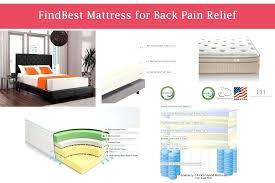 plush vs firm mattress. Firm Vs Plush Mattress Soft Lovely Furniture Best For Upper Back Pain