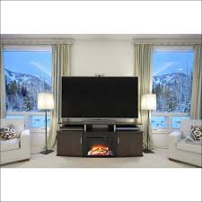 um size of living room marvelous big lots fireplace white corner electric fireplace entertainment center