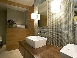 bathroom lighting houzz. Colonial Bathroom Lighting Houzz British Modern Hivi Design LinkBaitCoaching