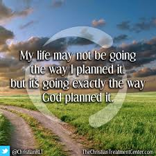 Inspirational Quotes Images Amusing Daily Bibl On Quotes About Simple Bible Inspirational Quotes About Life
