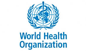 Graduate Administration & Finance Officer at World Health Organization