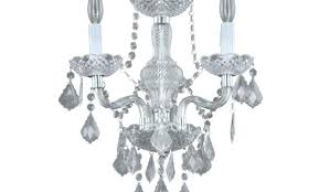brushed nickel light fixtures satin chandelier chain with clear glass chandeliers for bathroom mini crystal