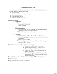 Resume Poem Fabulous Resume Poem Analysis For Your Imagist Poem Exercise Poetry 11