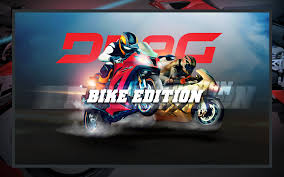 drag bike racing games on android tune your bike and accelerate