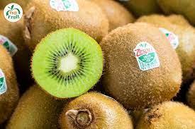 Giá Quả Kiwi Là Bao Nhiêu Trên Thị Trường | Hoa Quả Fuji | Hệ thống hoa quả  sạch nhập khẩu Fuji