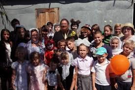 Астрахань Новости Астрахани и Астраханской области В Астрахани идёт набор детей в воскресную школу при храме святого Андрея Первозванного