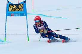 LIVE Sci alpino, Gigante Sestriere 2020 in DIRETTA: Federica ...