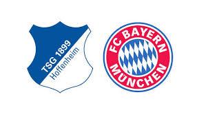 Bayern Munich 4-0 Hoffenheim – Bundesliga | Highlights