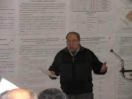Паблик рилейшнз kaf gis kh ua Н Е Жуковского ХАИ на защите кандидатской диссертации Информационная технология анализа и оценки письменных учебных работ в аспекте наличия текстовых