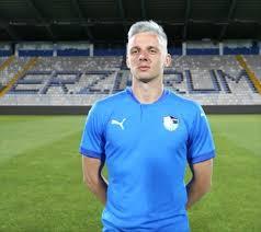 Haftasında 15 nisan pazartesi günü sahasında akhisarspor ile yapacağı maçın hazırlıklarını sürdürdü. Bb Erzurumspor 2020 21 Away Kit