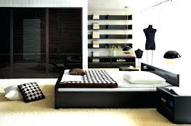 bedroom furniture decor.  Furniture Modern Bedroom Furniture Sets Decoration  Adorable Decor Fresh Black With Complete Collection Intended Bedroom Furniture Decor