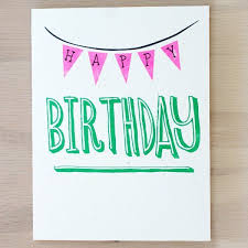 make a birthday card free online make happy birthday banner online free birthday banner maker online