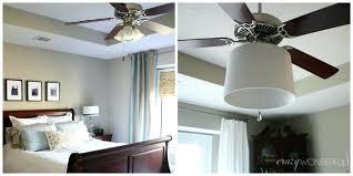 ceiling fan light shades new ceiling fan light shades home depot meyda tiffany ceiling fan light ceiling fan light shades
