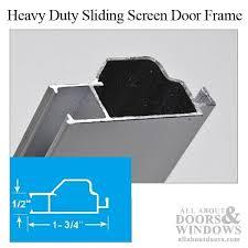 sliding screen door kit 49