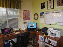 geeks home office workspace. Home Office Setup Ideas Interior Small Layout Recessed . Geeks Workspace D