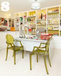 i bright office