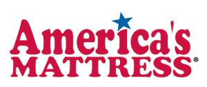 serta mattress logo. Mattress Store In Charleston SC Serta Logo