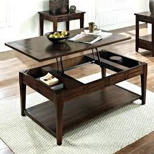 rustic coffee table plans rustic round coffee table plans diy rustic coffee  table plans rustic coffee .
