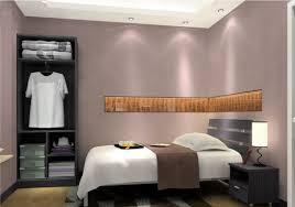 Amazing of Good Modern Bedroom Interior Design Kb Jpeg X 3553