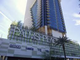 Palms Place 2 Bedroom Suite Palms Place