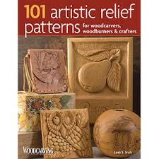 Relief Carving Patterns Amazing 48 Artistic Relief Patterns Wood Carving Patterns