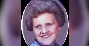 Beatrice Smith Obituary - Visitation & Funeral Information