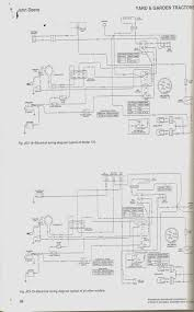 john deere model 111 wiring diagram manual e book jd 111 wiring diagram wiring schematic diagram 3 lautmaschine comjohn deere wiring diagram michellelarks com