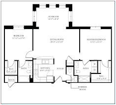 bedroom closet size bedroom closet dimensions average master bedroom dimensions average master bedroom closet size storage
