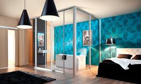 office dividers ideas. Room Dividers Office Partitions Contemporary Bedroom Ideas O