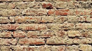old brick wall wallpaper 1920x1080