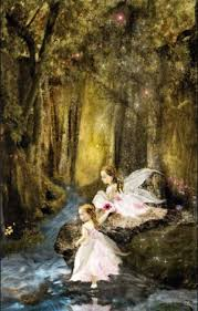 Image result for fairies dancing