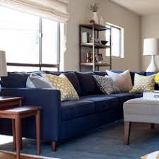 1000 images about living room on pinterest blue sofas traditional living rooms and eclectic living room blue couch living room ideas