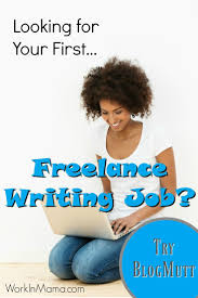 best write online ideas online careers online  i remember trying to get my first lance writing job it s took time