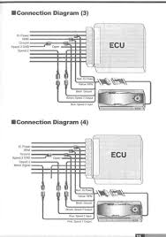 apexi safc 2 wiring harness linkinx com Safc Wiring Diagram apexi safc wiring harness with template safc wiring diagram dsm