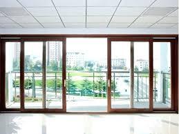 sliding door track lubricant best lubricant for sliding glass doors luxury sliding door track lubricant sliding