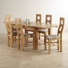 delivery dorset natural real oak dining set: dorset solid oak dining set ft quot table with  chairs