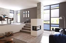 Fenster Plissee Schön Plissee Schlafzimmer Luxus Interessant Groß