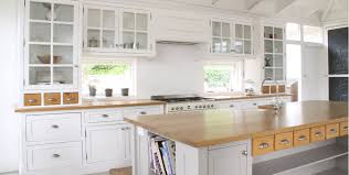 Stand Alone Kitchen Furniture Hollywood Furniture Furniture Cape Town