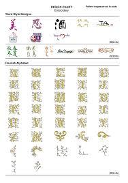 Embroidery Hoop Size Chart Usha Janome Memory Craft 450e With Digitizer Jr
