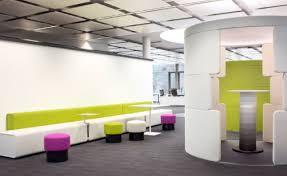 fun office furniture. Fun Colors! Office Furniture