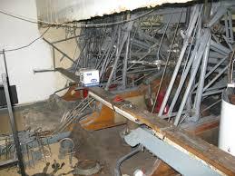 kilgore bowling center gut em clean em lubricate em paint em assemble em and lubricate em some more