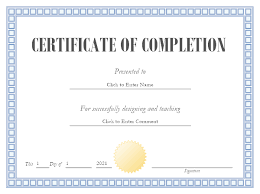 Fake Baptismal Certificate Professional Certificate Maker Free Online App And