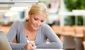 the best essay writers are ready to do your tasks get essay services from com writers