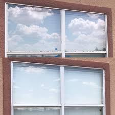 photo of waldo s glass and window repairs el paso tx united states