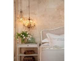 fascinating small bedroom chandelier small modern chandeliers rack plant white windo lamp blanket bed